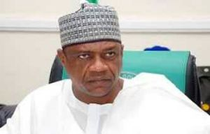 Yobe Government Empowers Indigenes With Cash, Building Materials