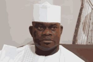 Kogi State Government to pay workers four months Arears salary before Christmas