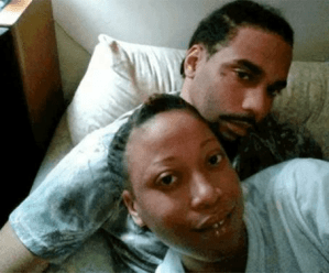 Woman stabs husband to death at houseparty on Christmas Day