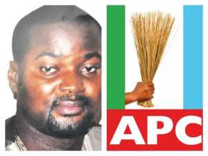 APC politician in Abia-north stabbed to death by armed robber in Lagos