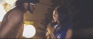 BOJ ft. Simi – For Sure (Official Music Video)