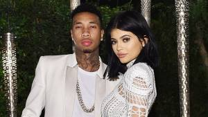 , Is this Kylie Jenner and Tyga's alleged sextape? (Video), Effiezy - Top Nigerian News & Entertainment Website