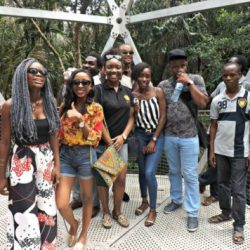 , SPENDING CHRISTMAS IN LAGOS? HERE ARE 7 EXCITING THINGS TO DO, Effiezy - Top Nigerian News & Entertainment Website