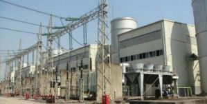536 Billion naira lost in power sector in year 2016