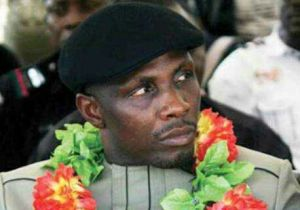 We do not know if Tompolo is dead – Army