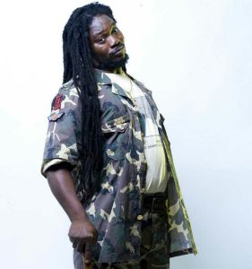 """""""I have been begging Tinubu, Fashola"""" – Daddy Showkey speaks of going into politics"""