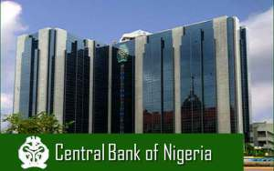 CBN 'removes' 36 items from forex ban list