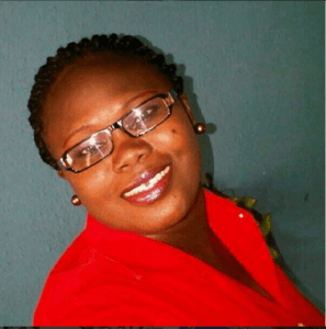 Shocking! Body of kidnapped lecturer found inside bush 2 months after abduction