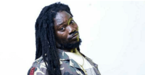 I was beaten blue black during my first interview – Daddy Showkey