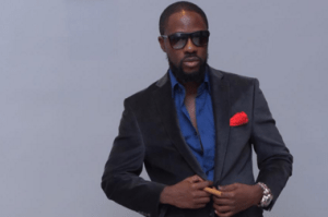 Relationship expert, Doro Olumofin shares 35 reasons why a married woman will cheat