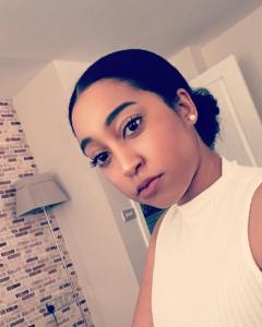 , Beautiful perfection Check out pictures of Pastor Chris Oyakhilome;s  daughter, Effiezy - Top Nigerian News & Entertainment Website