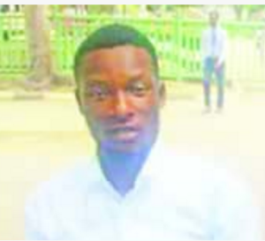Unilorin graduate awaiting NYSC clubbed to death with a mortar