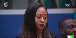 BBNaija has opened doors for me-Cocoice