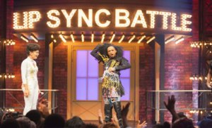Denrele to replace D'Banj as co-host of lip sync battle on MTV Base