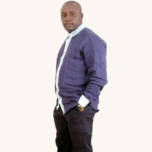 Kogi State lecturer who battered his student girlfriend  called out online