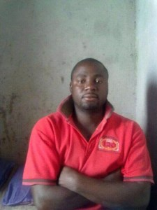 Man kills wife over used condom she found in his pocket (Photos)