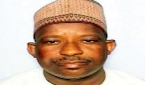 House of Reps member, Bello Sani is dead