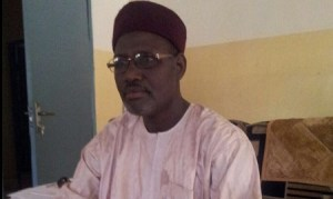 Slain professor's brother writes an open letter to Boko Haram