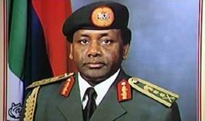 Switzerland agrees to return $321million Abacha loot
