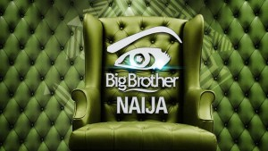 BBNaija – Tboss, Debie Rise ,Bally and Marvis are up for eviction