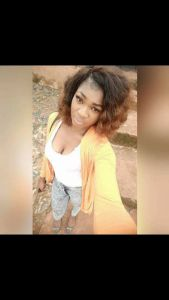 Beheaded lady found in Imo has been identified