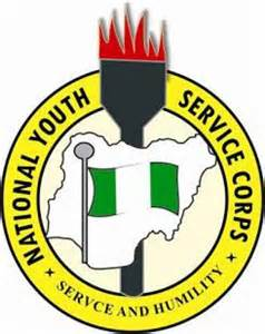 , Corps Member wearing skirt cause a stir at Orientation camp, Effiezy - Top Nigerian News & Entertainment Website