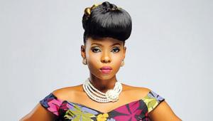 """Female musicians in Nigeria lack vision"" – Yemi Alade blasts female singers"