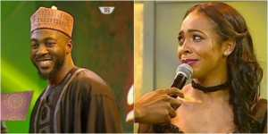 BBNaija- TBoss was the most annoying housemate; Bally says in an interview