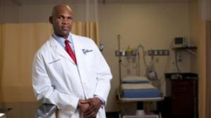 US based Nigerian doctor arrested for assaulting two female patients