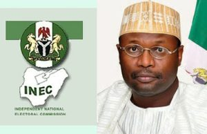 We Will Jail INEC Chairman, Mahmood Yakubu – Rivers APC Vows