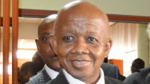 Abuja high court dismisses charges against Justice Ademola & his wife