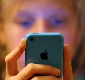 Parents do not ignore these codes in your children's phones, they might be sexchatting