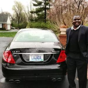 34 year old Nigerian billionaire indicates interest to run for Presidency in 2019
