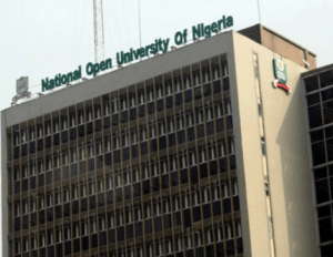 NOUN graduates will soon be able to participate in NYSC, law school – VC