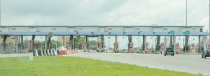 Get ready for toll gates nationwide – Government tells Nigerians