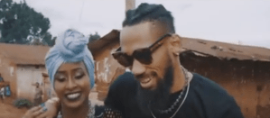 Phyno – If To Say (Official Music Video)