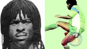 , Check out the number of Nigerian footballers that have died of Cardiac arrest, Effiezy - Top Nigerian News & Entertainment Website