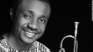 Nathaniel Bassey has been fully booked for ministrations for the rest of 2017