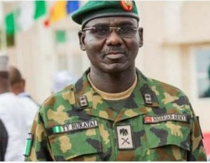 Nigerian Army Sets Up Cattle Ranch In Abuja