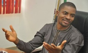 , Why we want Buhari's seat declared vacant – Deji Adeyanju, Effiezy - Top Nigerian News & Entertainment Website