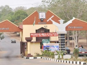 NUC approves MAPOLY's conversion to university