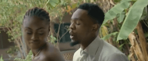 Patoranking – Hale Hale (Official Music Video)