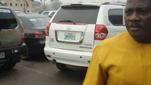 Innoson sues Gtbank for N400billion over character assassination and defamation