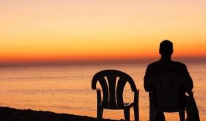 How to deal with loneliness in marriage