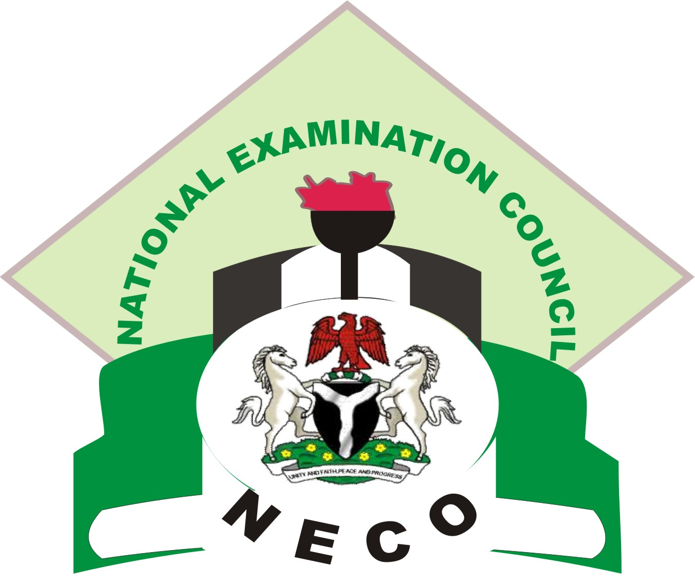 , Borno Govt pays N300m WAEC, NECO 2017 examination fees for students, Effiezy - Top Nigerian News & Entertainment Website