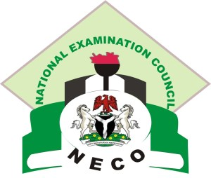 How former acting registrar of NECO, Gana, siphoned N368m registration fees in six months
