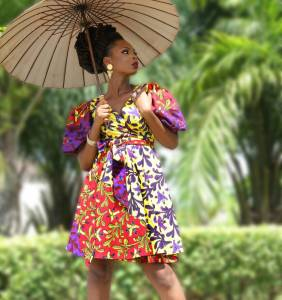 4 tips for growing your fashion designing career on a small budget.