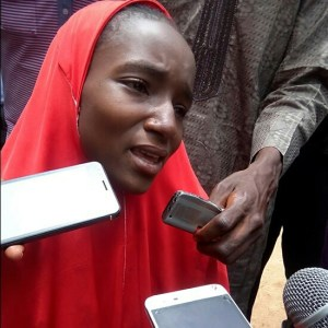 17-year-old housewife poisons her stepson in Bauchi (Photo)