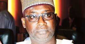 Menstruation is a human right issue–Stakeholders