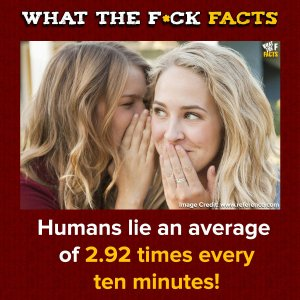 Unrevealed facts No 21